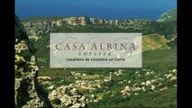 Gite en corse Calme Mer plage Montagne 20 Haute-Corse Patrim