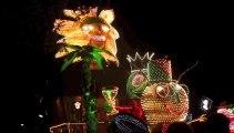 Carnaval Cholet 2013 Nuit partie 2