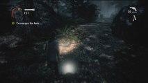 (Découverte) Alan Wake - X360 - 05/Episode 2 - Les Possédés (3/4)