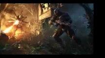 Crysis 3 ‡ Keygen Crack + Torrent FREE DOWNLOAD