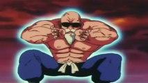 Clash Nanar #04 : Dragon Ball Evolution part02