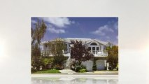 Newport Beach Homes & Real Estate for Sale