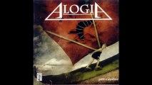 Alogia - Nasa istina - (Audio 2012) HD