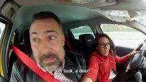 hastighet dating RS jobb dating Caisse epargne limousin