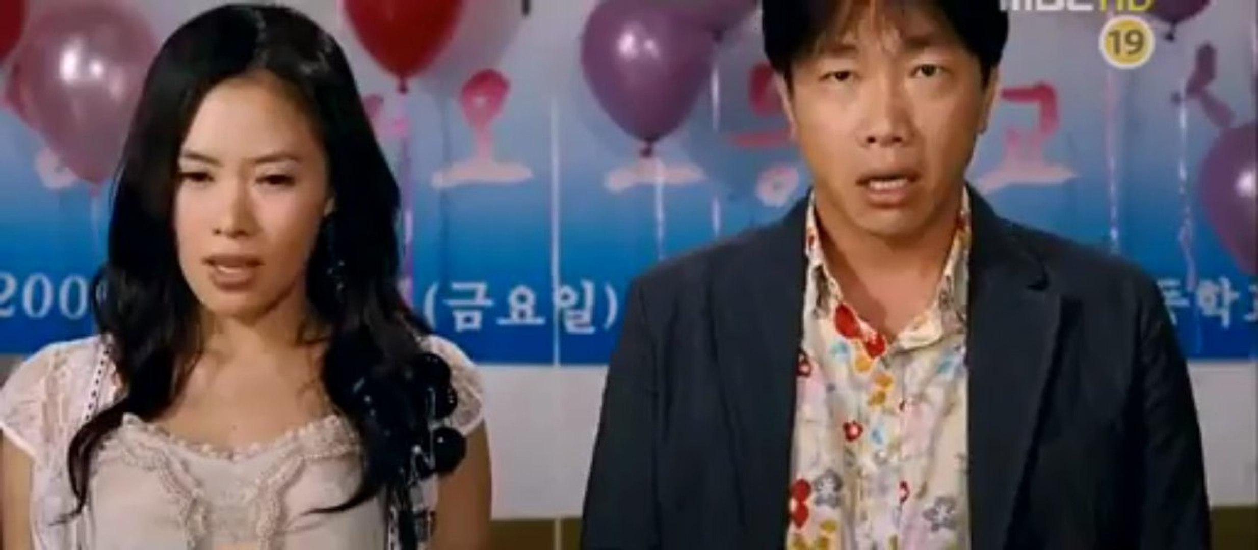 Ai Đã Ngủ Với Cô Giáo-- Tập 5 - Phim Who Slept With Her-- - Hot For Teacher Episode 5 - Tập 5End - S