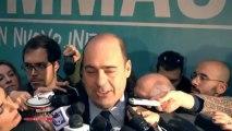Regionali, Zingaretti immagina il suo Lazio e lancia il comitato elettorale