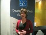 Qc Seminars Review - Life Coaching Success Coaching NLP