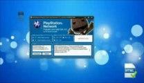 [Working 100%] PSN Code Generator 2013,Keygen 2013,Get Your Free Codes Now! [Updated Weekly]