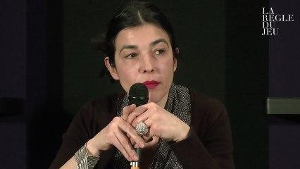 Vidéo de  Saint-Simon