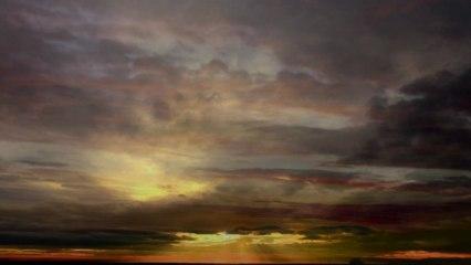 George Frideric Handel - G.F. Handel: He Gave Them Hailstones For Rain (HIP) - Chorus from Israel in Egypt (English Oratorio HWV 54)