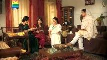 Mera Naseeb - Episode 8