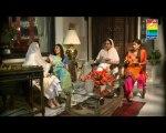 Mera Naseeb Ep10 Hum Tv Drama Full Episode