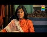 Mera Naseeb Ep18 Hum Tv Drama Full Episode - YouTube