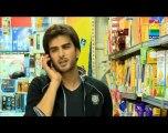 Mera Naseeb Ep19 Hum Tv Drama Full Episode - YouTube