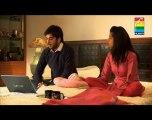 Mera Naseeb Ep21 Hum Tv Drama Full Episode - YouTube