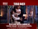 Bunlarla Uyutuldun Türk Milleti!uyan Ve Kalk Artik!  BENGÜ TÜRK TV
