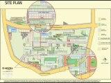 Visionnaire Homes Sector 70A Gurgaon by BPTP Ltd – Trustbanq.com (Call 9560366868, 9560636868 )