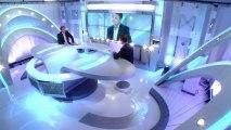 L'interview Média De Vincent Rousselet-Blanc avec Eric Besnard