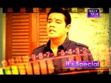 Crime Patrol's  Anup Soni talks about the show..!!