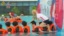 [Vnqueens.net][Vietsub] Let's go dream team in Vietnam (T-ara cut)