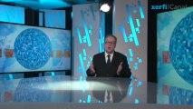 Alexandre Mirlicourtois, Xerfi Canal Guerre monétaire et euro fort : le coût de trop