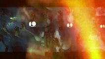 Resident Evil Revelations Unveiled Edition (360) - Repulsion