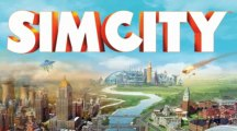 SimCity 5 2013 Codes Generator Cle ; Keygen Crack ; FREE Download & Full Torrent
