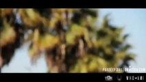 "Pardeep Dhillon Media & Top Dawg Entertainment Presents Kendrick Lamar ""Who Am I"" Short Documentary Series"