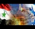 Les objectifs recherchés par Israël dans ses raids aériens contre la Syrie