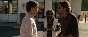 Very Bad Trip 3 (The Hangover Part III) - Extrait: 'Chow' [VO|HD720p]