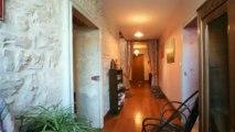 Chambre d'hôtes Randonnée 16 Charente Nanteuil en vallée
