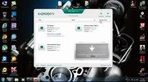Kaspersky 2012-2013 antivirus crack Activation + free download( Working )