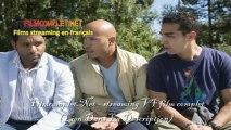 Mohamed Dubois film en ligne HD francais complet