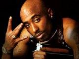 Tupac changes - Comptine d'un autre été