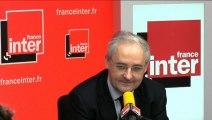 """François Perol : """"Il faut donner la priorité aux producteurs sur les consommateurs"""""""
