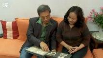 Global Living Room: Vietnam | Global 3000