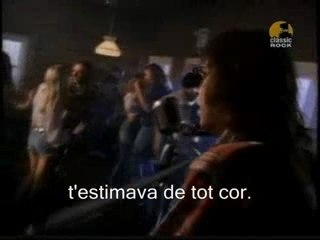 Neil Young / Harvest Moon_Subtitolada