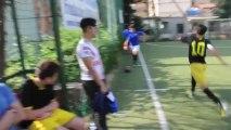 Mai dire Pro Soccer League 4° Puntata