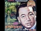 NP CD 155 Khmer Oldies