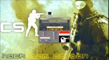 Counter Strike Global Offensive Hack % Pirater Cheat % FREE Download May - June 2013 Update