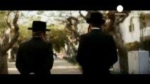 La sposa promessa: gruppo di famiglia charedì
