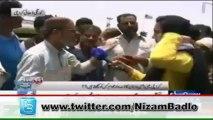 Corrupt Election System Exposed Hum Vote Ni Dain Gay to Khudi Dal Jayen Gay