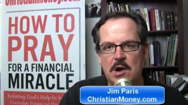 A Closer Look At The Bi-Weekly Mortgage - James L. Paris