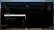 GTA 5 Online PC - Mod Menu SubVersion 2 1 0 - Money Drop Undetected