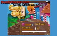[NEW] Candy Crush Saga Cheat [LATEST] Works On Every Level! - Candy Crush Saga Cheat
