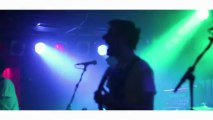Vanilla Sky - Vanilla Sky - Invincible (Official Music Video)
