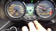 2007 Suzuki V Strom DL650 (Vstrom, V-strom)