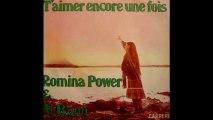 Romina Power et Albano .  T'aimer encore une fois