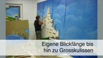 Dekorateure - Bruchmühlbach-Miesau Klein design - Deko Event + mehr, Manfred Klein