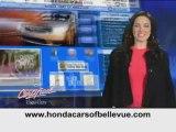 Certified Used 2010 Honda Accord LX for sale at Honda Cars of Bellevue...an Omaha Honda Dealer!